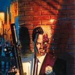 Two-Face2.jpg