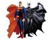 Batman i superman