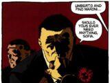 Familia Criminal Maroni