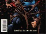 Nightwing Tom 1 4