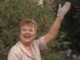 Harriet Cooper (Dozierverse)