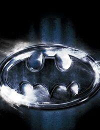 Batman Returns bluray