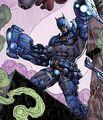 Bat-Soldier 01