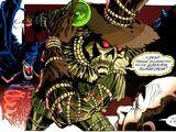 Scarecrow (Earth-43)