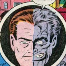 Two-Face-The Return of Two-Face!.png