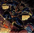 Batman Elseworld's Finest 001