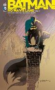 Batman-no-man-s-land-tome-2