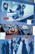 Batwing1c africas first superheroes