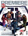 JL Cine Premiere