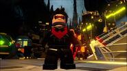 Legonightwing04