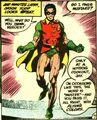 Robin Jason Todd 0003