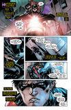 Batgirl 03-1