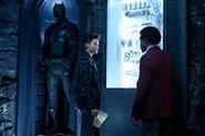 Batwoman promo 01