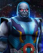 DCL-Darkseid