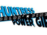 Worlds' Finest (Volume 5)