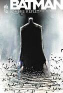 Batman: Sombre reflet 1