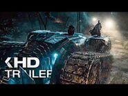 Zack Snyder's Justice League Teaser 03