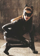 Hathaway Catwoman-TDKR