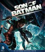 Son-of-Batman.jpg