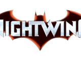 Nightwing (Volume 3)