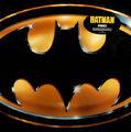 Batman (album)