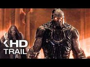 Zack Snyder's Justice League Teaser 02