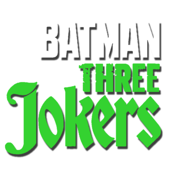 Batman---Three-Jokers.png