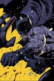 Batman Dick Grayson-2