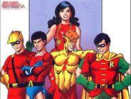 Teen-Titans-dc-comics-3976059-1024-768