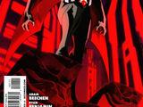 Batman Beyond (Volume 3)