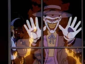 Jokersfavor.jpg
