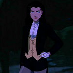 Zatanna-Young-Justice.png