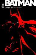 Batman: Amère victoire
