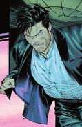 Bruce Wayne01