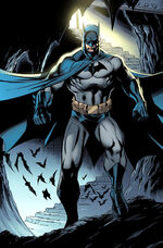 BatmanEB.jpg