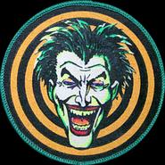 Joker Goon