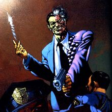 Two-Face 0011.jpg
