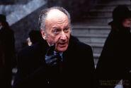 Batman 1989 (J. Sawyer) - Borg 3