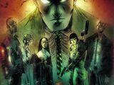 Gotham by Midnight (Volume 1)