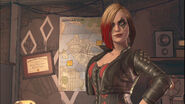 Harley Quinn (Telltale)