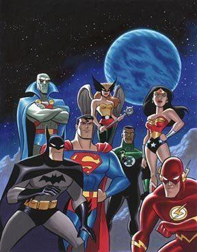 Justice-league-of-am super.jpg