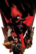 Batwoman014