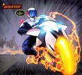 Hot Pursuit 002