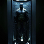 Bat-Traje Afleck