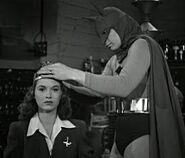 Batman43WeddingRing
