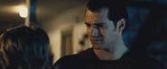 Batman v Superman 31