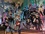 Batman Vol.3 106 variante 02