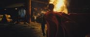 Batman v Superman 71