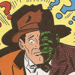 Two-Face-The Man Who Led a Double Life.png