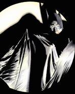 Batman Spotlight 4